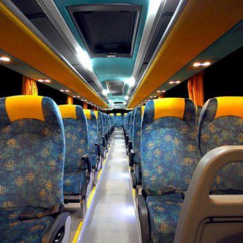turismibussMERCEDES-BENZ-MCV-400L---2_big--11111516082928581600