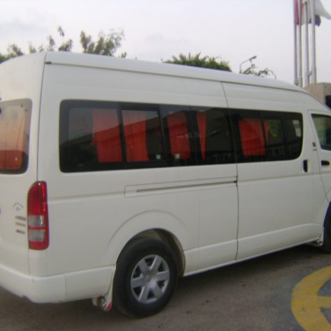 elzain_limousine (10)