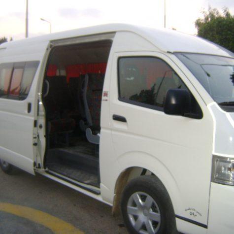 elzain_limousine (12)