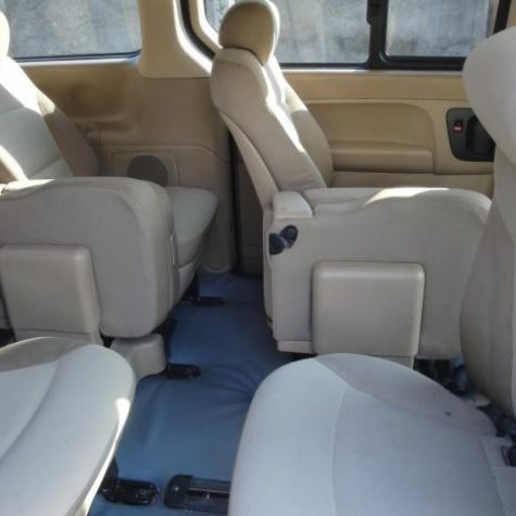 elzain_limousine (15)