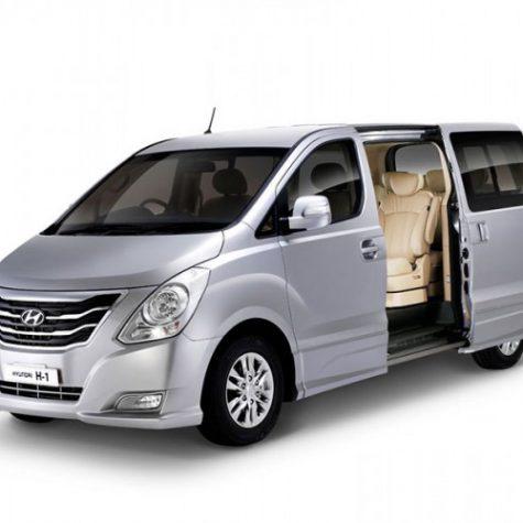 elzain_limousine (6)