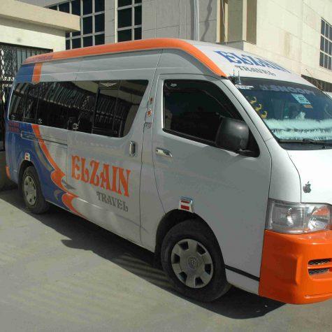elzain_limousine (8)