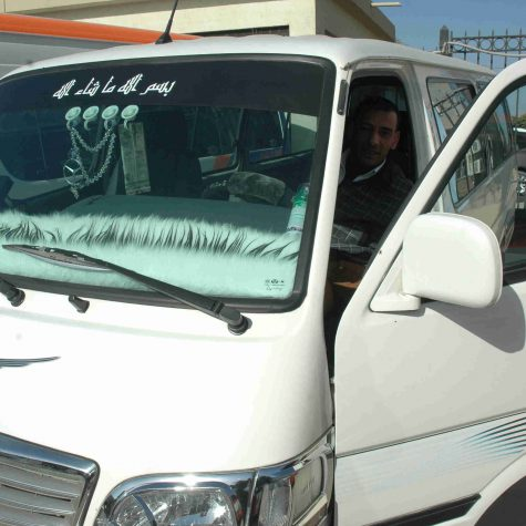 elzain_limousine (9)